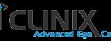 Iclinix Logo